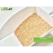 Śruta sojowa bez GMO. Produkt wolny od GMO