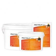 Pectolit Plus 100g - preparat przeciw biegunkom dla cieląt i jagniąt