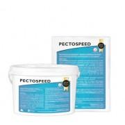 Pectospeed 1 kg - preparat przeciw ostrym biegunkom dla cieląt i jagniąt