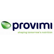 Cielę Prestarter NON GMO