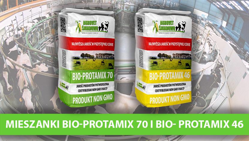 mieszanki-protamix