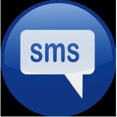 test sms koszyk