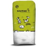 BAY-PASS FETT NON GMO
