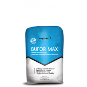 BUFOR-MAX