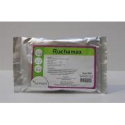 Ruchamax a 200 g