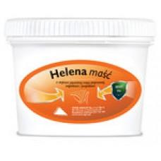 Helena Maść 450g - maść z olejkiem japońkiej mięty pieprzowej, nagietkiem i propolisem