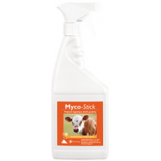 Myco - Stick 0,5l - preparat na grzybicę skóry