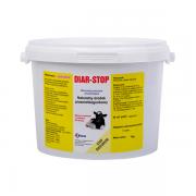 JFARM Diar-Stop 1 kg