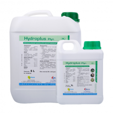 JFARM Hydroplus 1 l