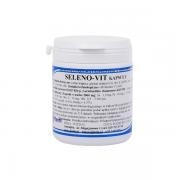 JFARM Seleno-Vit 3300 mg - 20 sztuk