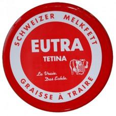 Krem do pielęnacji wymion EUTRA 1kg