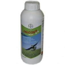 Falcon 460 EC 1 l