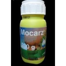 Mocarz 75 WG 200 g