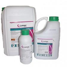 Lumax  537,5E 5 L