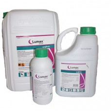Lumax 537,5SE A 20 L