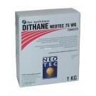 Dithane neotec 75 WG 1 kg