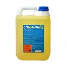 Chlorinol 20 l
