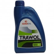 Olej do kosiarek TRAWOL 10W/30 SG/CD ORLEN 1L