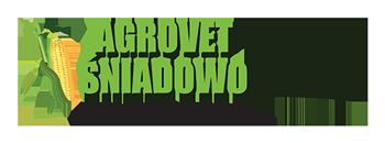 Agrovet Śniadowo - komponenty paszowe i pasze wolne od GMO